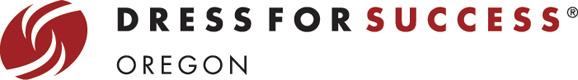 holzman-foundation-grantee-logo (1)
