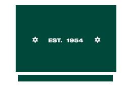 holzman-foundation-grantee-logo (3)