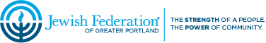 holzman-foundation-grantee-logo (6)