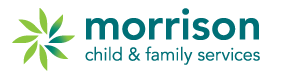 holzman-foundation-grantee-logo (7)