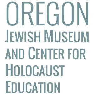 holzman-foundation-grantee-logo (9)